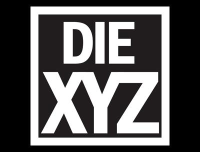 DIE XYZ   ROCKTREFF